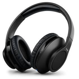 Slúchadlá Philips TAH6206BK (TAH6206BK/00) čierna