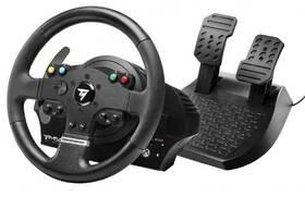 Volant Thrustmaster TMX Force pro Xbox ONE/Series, PC + pedály (4460136) čierny