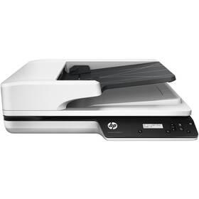 Skener HP ScanJet Pro 3500 f1 (L2741A#B19)