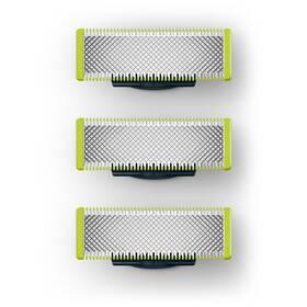 Náhradné hlavice Philips OneBlade QP230/50