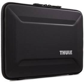 "Puzdro na notebook THULE Gauntlet 4 na 13"" Macbook (TL-TGSE2355K) čierny"