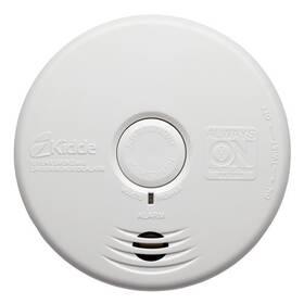 Detektor dymu Kidde WFPCO a oxidu uhelnatého (CO) (Kidde WFPCO)