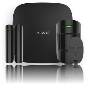 Kompletný set AJAX StarterKit Plus (AJAX 13538) čierna