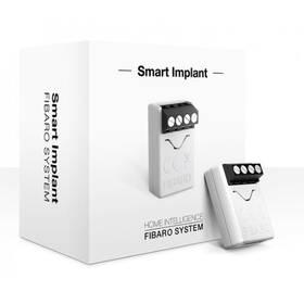 Modul Fibaro Smart Implant (FIB-FGBS-222)