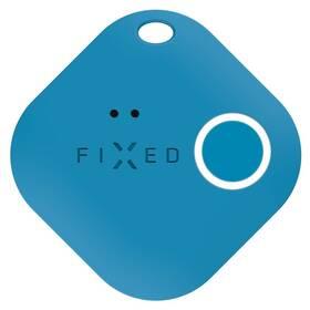 Kľúčenka FIXED Smile PRO (FIXSM-SMP-BL) modrá