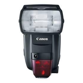 Blesk Canon Speedlite 600EX II-RT (1177C006)