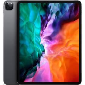 "Tablet Apple iPad Pro 12.9"" (2020) WiFi 128 GB - Space Grey (MY2H2FD/A)"