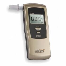 Alkoholtestér V-NET DA 8500