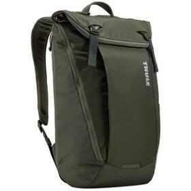 Batoh na notebook THULE EnRoute 20 l (TL-TEBP315DF) zelený