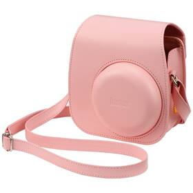 Púzdro Fujifilm Instax mini 11 (70100146236) ružové