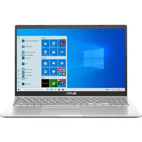 Notebook Asus X515KA (X515KA-EJ022T) (X515KA-EJ022T) strieborný