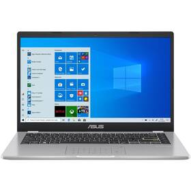 Notebook Asus (A410MA-EK219TS) bílý + Microsoft 365 pro jednotlivce (A410MA-EK219TS)