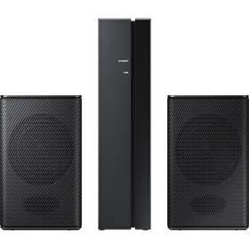 Reproduktory Samsung SWA-8500S čierny
