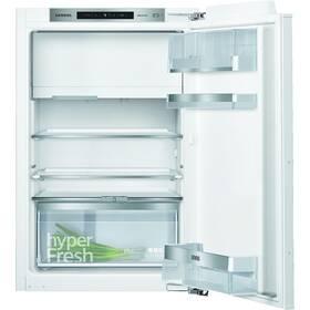 Chladnička Siemens iQ500 KI22LADE0