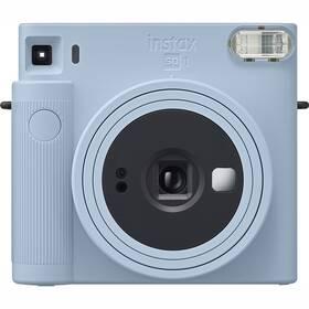 Digitálny fotoaparát Fujifilm Instax SQ1 modrý