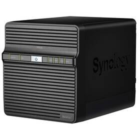 Sieťové úložište Synology DS420j (DS420j)