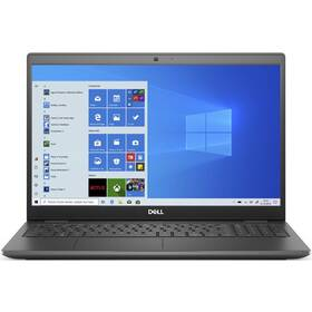 Notebook Dell Latitude 3510 (CXDDY) sivý