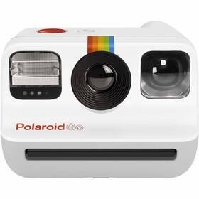 Digitálny fotoaparát Polaroid Go biely