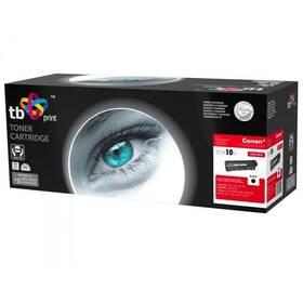 Toner TB Canon FX10 - kompatibilní (TC-FX10N) čierny