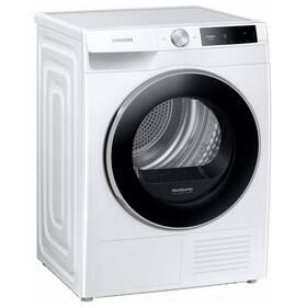 Sušička bielizne Samsung DV90T6240LE/S7 biela