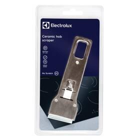 Škrabka na sklokeramické dosky Electrolux E6HUE102