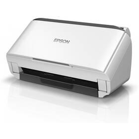 Skener Epson WorkForce DS-410 (B11B249401)