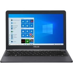 Notebook Asus VivoBook E12 E203NA (E203NA-FD110TS) (E203NA-FD110TS) sivý