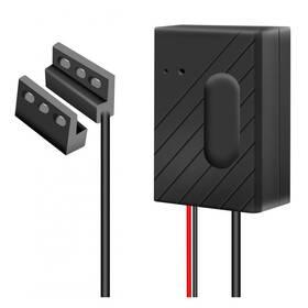 Modul IMMAX NEO LITE SMART Ovládání garážových vrat a automatických bran, WiFi (07706L)