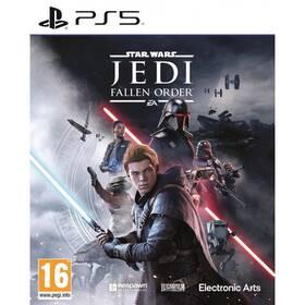 Hra EA PlayStation 5 Star Wars Jedi: Fallen Order (EAP57000)