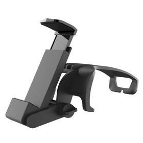 Držiak iPega P5005 výsuvný držák telefonu pro PS5 Controller
