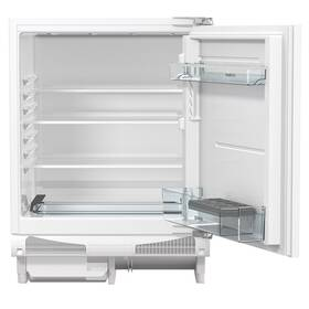 Chladnička Gorenje RIU6092AW biela