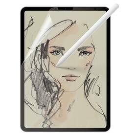 "Ochranná fólia FIXED Paperlike Screen Protector pro Apple iPad Pro 12,9"" (2018/2020/2021) (FIXPSP-369)"