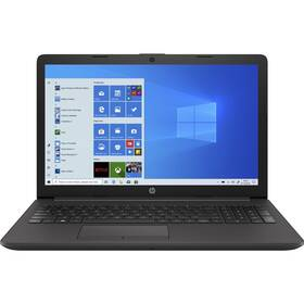 Notebook HP 255 G7 (1L3Z0EA#BCM) sivý