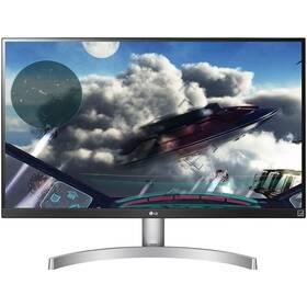 Monitor LG 27UL600-W (27UL600-W.AEU)