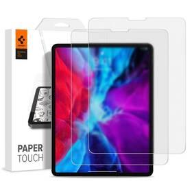 "Ochranná fólia Spigen Paper Touch pro iPad Pro 12.9"" 21/20/18 (AFL03000)"