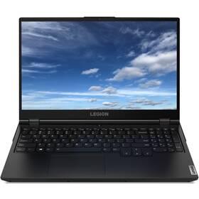 Notebook Lenovo Legion 5-15ARH05H (82B1006DCKZ) čierny