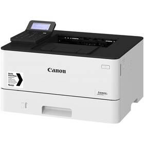 Tlačiareň laserová Canon i-SENSYS LBP223dw (3516C008AA)