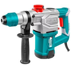 Kladivo Total tools TH110286