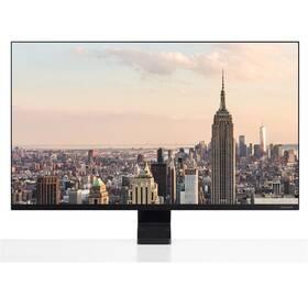 Monitor Samsung S32R750 (LS32R750UEUXEN)