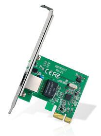 Sieťová karta TP-Link TG-3468 (TG-3468)