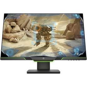 Monitor HP 25x (3WL50AA#ABB)