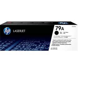 Toner HP 79A, 1000 stran (CF279A)