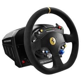 Volant Thrustmaster TS-PC Racer Ferrari 488 Challenge Edition pro PC (2960798)
