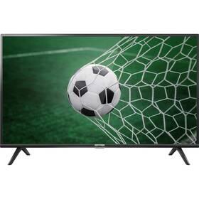 Televízor TCL 40ES560 čierna