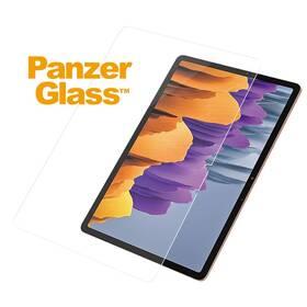 Tvrdené sklo PanzerGlass Edge-to-Edge na Samsung Galaxy Tab S7 (7241)
