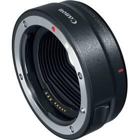 Adaptér Canon EF-EOS R (2971C005)