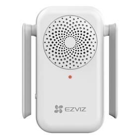Dverný videotelefón EZVIZ Chime II (CS-CMT-B0-CHIME)