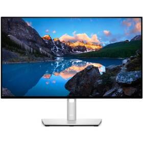 Monitor Dell U2422HE (DELL-U2422HE)