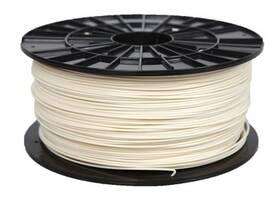 Tlačová struna (filament) Filament PM 1,75 PLA, 1 kg (F175PLA_BE) béžová