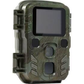 Fotopasca Technaxx Wild Cam 2MP (TX-117)